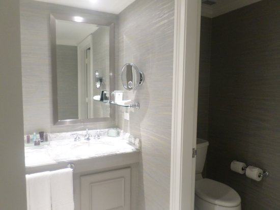Фотография The Ritz-Carlton, Sarasota