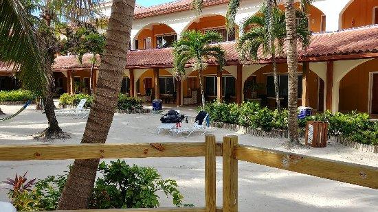 SunBreeze Hotel: 1027171448a_HDR_large.jpg