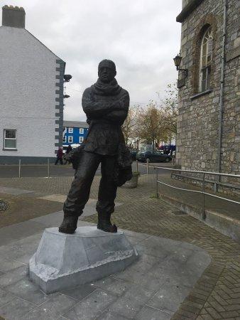 Athy, Ιρλανδία: photo0.jpg