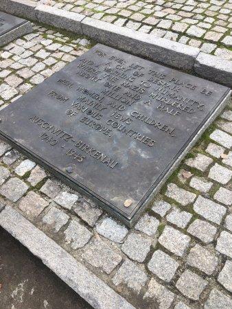 Krakow Tours by Point Travel DMC: Auschwitz II