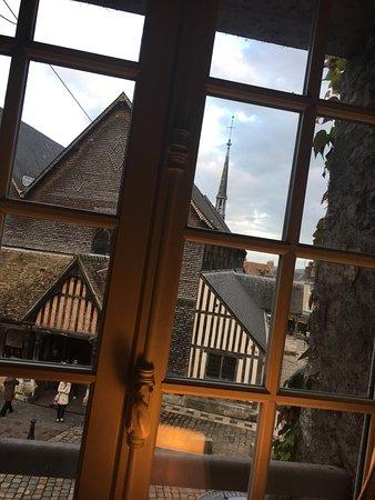 Les Maisons de Lea: photo6.jpg