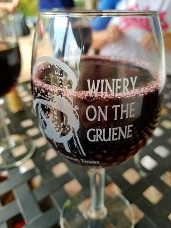 Winery on the Gruene : 20171104_160306_large.jpg