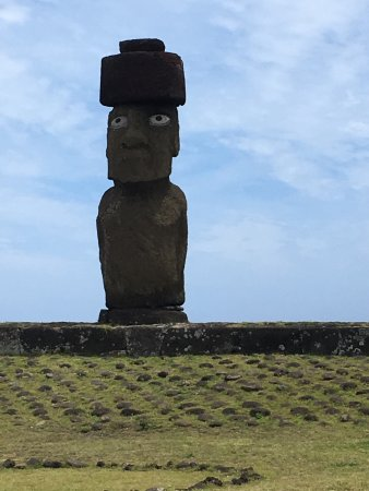 explora Rapa Nui - All Inclusive: photo0.jpg