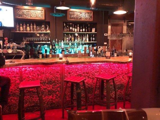 York Rd Kitchen & Chocolate Bar: photo0.jpg