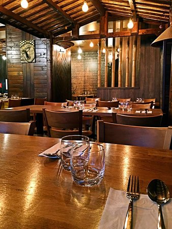 siam bangkok paris 31 rue du faubourg montmartre op ra bourse restaurant avis num ro de. Black Bedroom Furniture Sets. Home Design Ideas