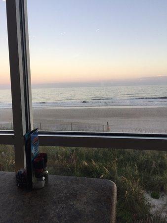 Damon S Myrtle Beach Prices