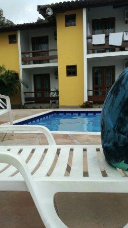 Oceano Porto Hotel: IMG-20171024-WA0081_large.jpg