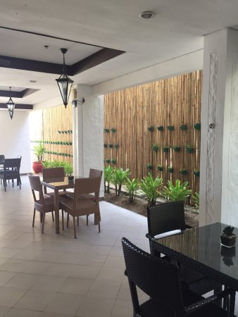 Microtel Inn & Suites by Wyndham Boracay: photo4.jpg
