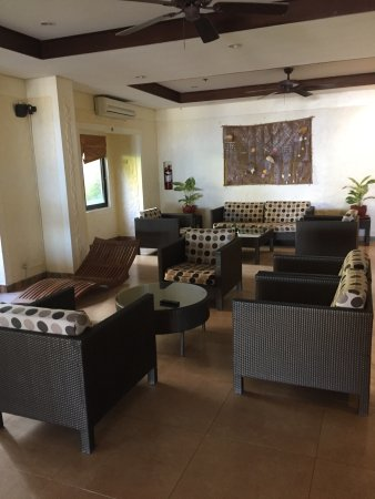Microtel Inn & Suites by Wyndham Boracay: photo5.jpg