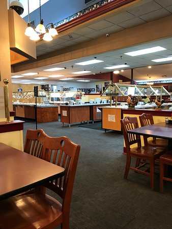 Enjoyable Southern Kitchen Country Buffet Prattville Restaurant Download Free Architecture Designs Scobabritishbridgeorg
