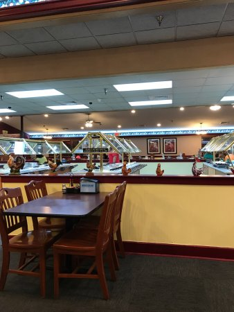 Swell Southern Kitchen Country Buffet Prattville Restaurant Download Free Architecture Designs Scobabritishbridgeorg