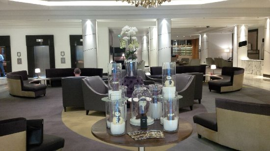 Hilton Glasgow   Hotel Reviews, Photos U0026 Price Comparison   TripAdvisor Part 61