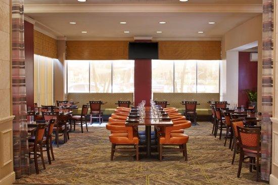 Hilton Garden Inn Scottsdale Old Town Az Omd Men Och Prisj Mf Relse Tripadvisor