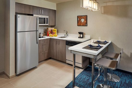 Kitchen San Diego Hotels With Kitchen Suites Home Decoration Ideas ...