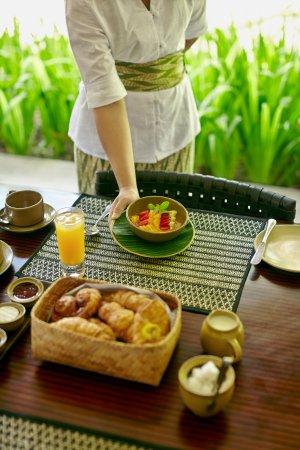 gong restaurant balinese cuisine sanur restaurant reviews phone number photos tripadvisor
