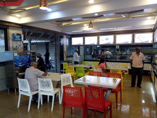 Nandagokula Veg Devanhalli Restaurant Reviews Phone Number Photos Tripadvisor