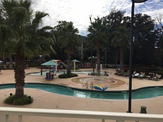 Coral Sands Resort Image