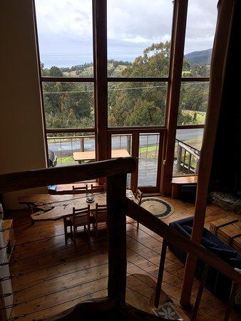 Woodbridge, Australia: photo6.jpg