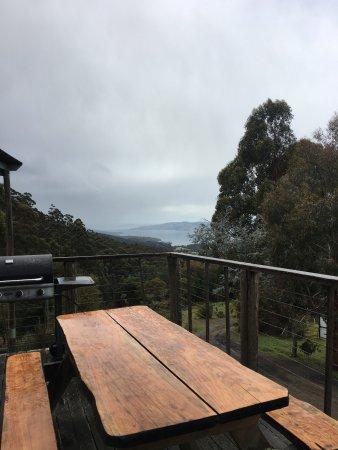 Woodbridge, Αυστραλία: photo9.jpg