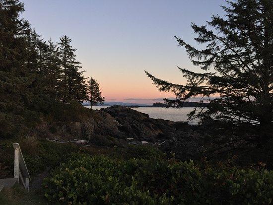 Amphitrite Point Lighthouse: photo3.jpg