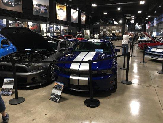 Shelby American, Inc. : photo0.jpg