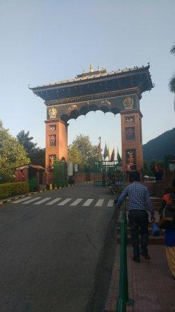 Kurintar, نيبال: IMG_20171103_152536241_large.jpg
