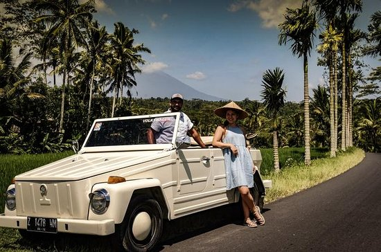 Scenic ubud by vantage volkswagen 181 picture of scenic ubud by scenic ubud by vantage volkswagen 181 altavistaventures Choice Image