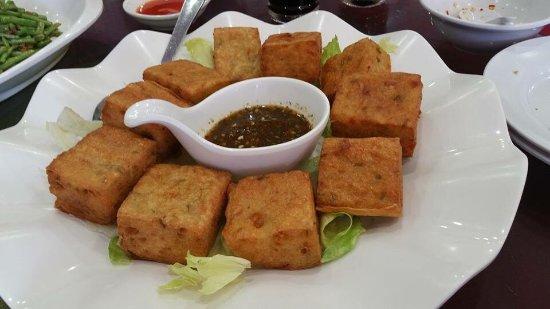 Teo Soon Loong Seafood Restaurant: photo1.jpg