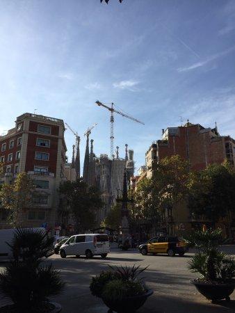 Eric Vökel Sagrada Familia Suites: photo1.jpg