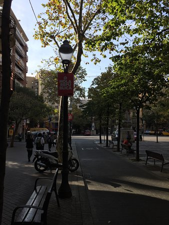 Eric Vökel Sagrada Familia Suites: photo2.jpg