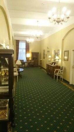 Hotel Gutenbergs: DSC_2448_large.jpg