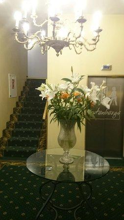 Hotel Gutenbergs: DSC_2449_large.jpg