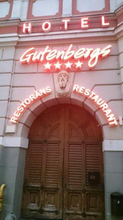Hotel Gutenbergs: DSC_2465_large.jpg