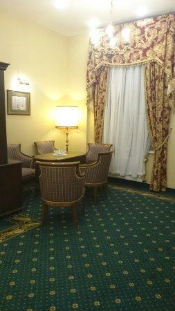 Hotel Gutenbergs: DSC_2464_large.jpg