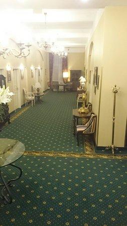 Hotel Gutenbergs: DSC_2463_large.jpg