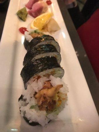 Wasabi: photo0.jpg