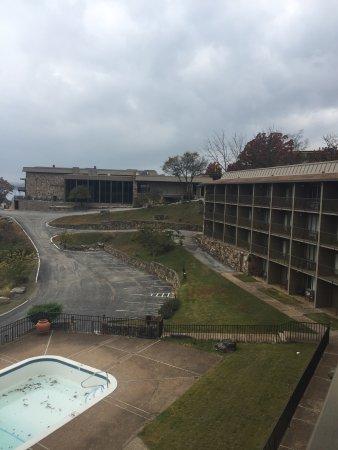 四季旅館張圖片