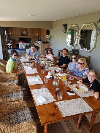 Balgowan, جنوب أفريقيا: 20171104_094323_large.jpg