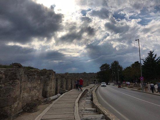 Greek Amphitheater: photo0.jpg
