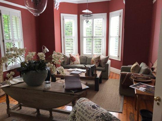 Trevoyan Guest House: photo5.jpg