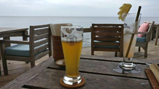 Mango Bay Resort: IMG_20171106_125619_large.jpg