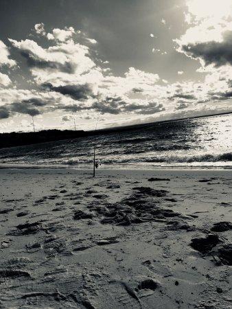 La Perouse, Australia: photo1.jpg