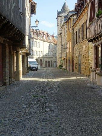 Beaulieu-sur-Dordogne, Frankreich: DSC04502_1_large.jpg