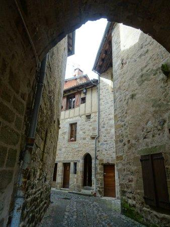 Beaulieu-sur-Dordogne, Frankreich: DSC03709_large.jpg