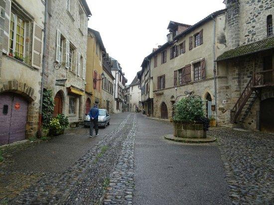 Beaulieu-sur-Dordogne, Frankreich: DSC03707_large.jpg
