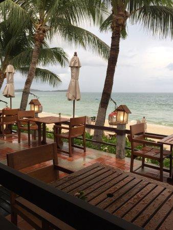 Banana Fan Sea Resort : photo0.jpg