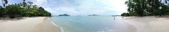 Rawai, Thailand: DSC_0239_large.jpg