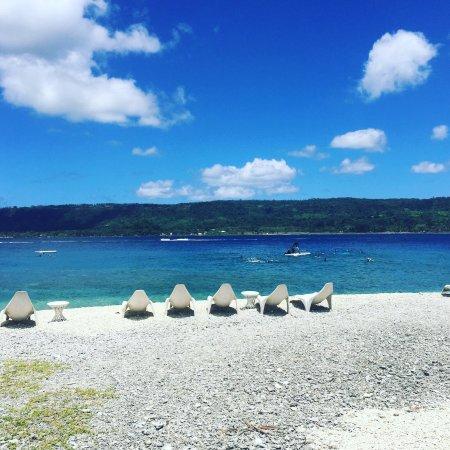 Hideaway Island Marine Reserve : photo2.jpg