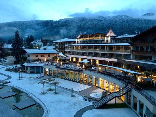 Hotel Kronblick: photo0.jpg