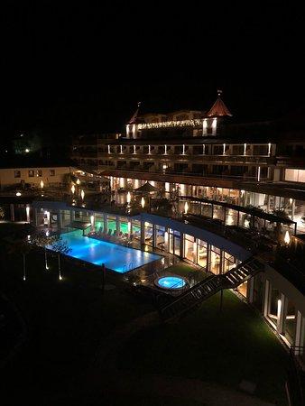 Hotel Kronblick: photo1.jpg
